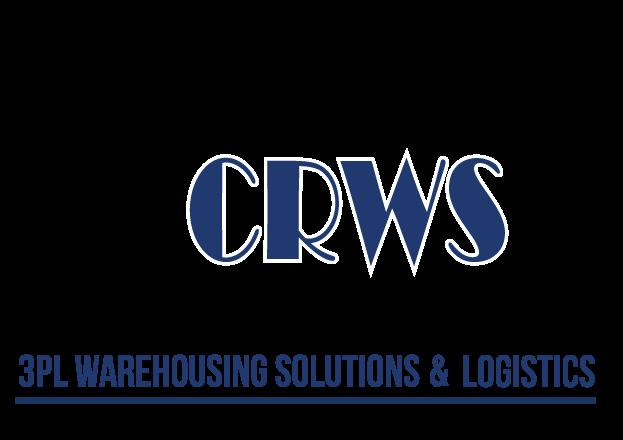 CRWS Logo